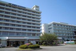 白濱海濱酒店 Shirahama Seaside Hotel