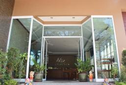 NP公寓 NP Residence