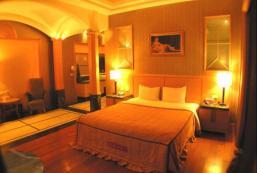 長榮興商務汽車旅館 Changsing Business Motel