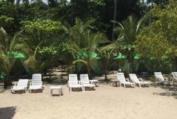 倪島露營地 Koh Ngai Camping