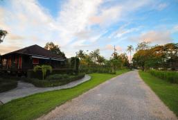 ST度假村 ST Resort