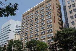 圖書館酒店東二番丁 Library Hotel Higashi Nibancho
