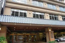 泉都日式旅館 Sento Ryokan