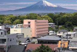 富士山Hotel 24 Hotel 24 NISHI IN Fujisan