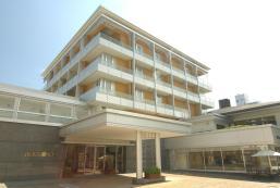 六甲莊北野廣場酒店 Hotel Kitano Plaza Rokkoso