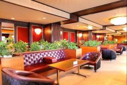 新伊香保酒店 Hotel New Ikaho