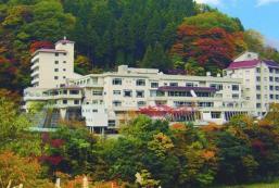 黑部酒店 Hotel Kurobe