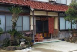 尾江民宿 Minshuku Oe