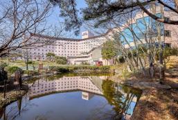 可隆酒店 Kolon Hotel
