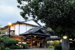 人吉溫泉人吉旅館 Hitoyoshi Ryokan