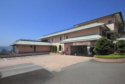 Heartpia熱海度假村 Heartpia Atami Resort