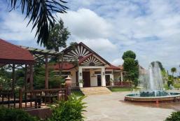 拉碧安秋莫達度假村 Rabiang Kaewmukda Resort