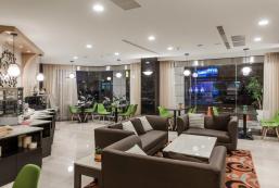楓華沐月台南行館 Maple Hotel