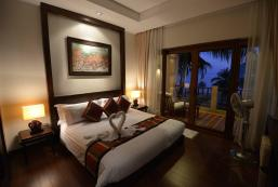 45平方米2臥室公寓 (克倉泰) - 有2間私人浴室 Stunning Seaview Apartment - Infinity Pool