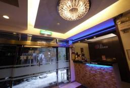 馥嘉商務旅館 Fuchia Hotel