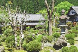 逢櫻別墅 Guest Villa Houou