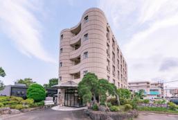 OYO 44377三幸園酒店 OYO 44377 Hotel Sankoen