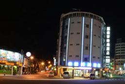 微旅時尚旅店 Well Live Hotel