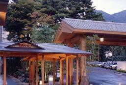 四季之宿 美濃屋酒店 Shikino Yado Minoya Hotel
