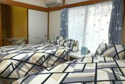 30平方米2臥室公寓(新宿) - 有1間私人浴室 Okubo 3 min,Shin-Okubo 7 min,Shinjuku 10 min