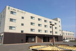 利尻海島旅館 Island Inn Rishiri