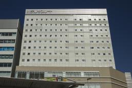 千葉太陽道酒店 Hotel Sunroute Chiba