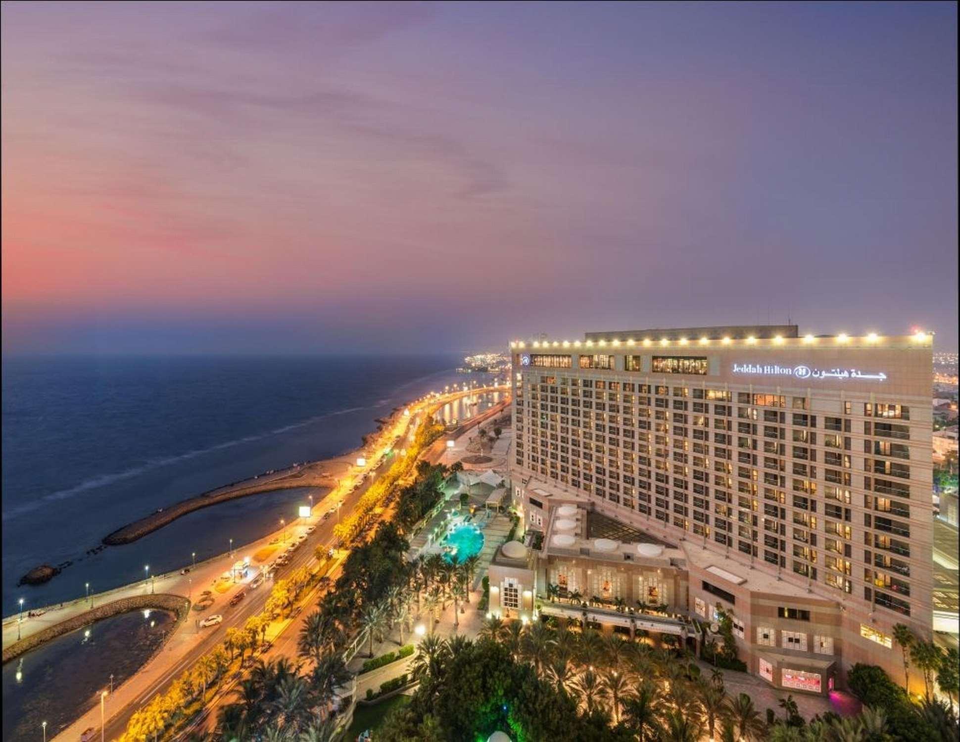 Al Salamah Hotels Jeddah Saudi Arabia Hotels In Al