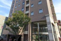 今治城市酒店 Imabari Urban Hotel