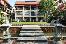 清邁菩提塞雷納酒店 Bodhi Serene Chiang Mai Hotel