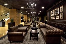 義大利軒酒店 Hotel Italiaken