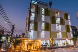 馬里宗酒店及公寓 Malizon Hotel and Residences