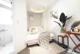 35平方米開放式公寓 (西門町) - 有1間私人浴室 2A/50OFF/Xi mending 5 MIN