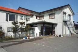 七浦莊民宿 Nanaura Sou