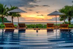 安恩塔蕾海灘度假村 Andalay Beach Resort