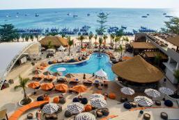 麗貝安娜亞度假村 Ananya Lipe Resort
