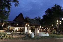 暹羅別墅 Siam Villa