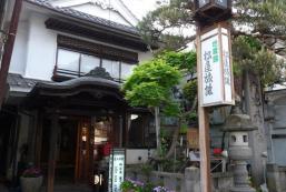 地藏館松屋旅館 Jizokan Matsuya Ryokan