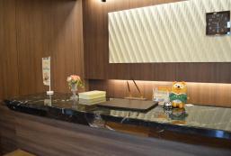 露櫻酒店海老名站前店 Hotel Route Inn Ebina Ekimae