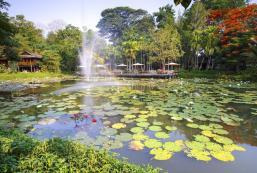 南邦河洛奇飯店 Lampang River Lodge Hotel