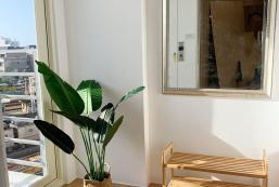 26平方米1臥室公寓 (新竹) - 有1間私人浴室 Roundhouse (2)