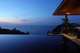 4800平方米8臥室別墅 (卡努瓦拉叻武里) - 有8間私人浴室 Kamala Inn Sea view Eight bedroom villa