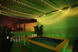 17平方米1臥室獨立屋 (南灣) - 有1間私人浴室 Ola Nanwan Music&Yoga BnB Double room w bathroom