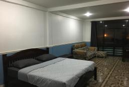 44平方米3臥室獨立屋 (空鑾) - 有1間私人浴室 Mali Arlie