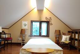 200平方米1臥室獨立屋 (古三面) - 有1間私人浴室 Anseoung anita home( only for women )-D- type