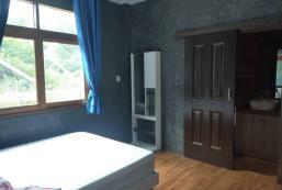 100平方米2臥室獨立屋 (沙廷帕) - 有2間私人浴室 GrandFa' homestay