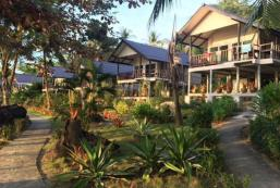 60平方米1臥室平房 (孔朝海灘) - 有1間私人浴室 Incredible Sea View Villa on Beach Front