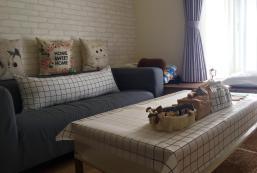 158平方米1臥室獨立屋 (新竹市) - 有1間私人浴室 Lili & Chiu Chiu's Home(B&B)