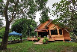 150平方米4臥室獨立屋 (曼那空那育) - 有4間私人浴室 Baansuankwan RinnamNakornnayok 5