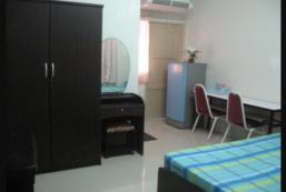 30平方米1臥室公寓 (三攀) - 有1間私人浴室 Sook Aree Deluxe Family Suite Room 2