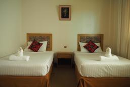 32平方米1臥室公寓 (猜也蓬市中心) - 有1間私人浴室 Standard room only njoy with Swimimg pool.